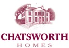 Chatsworth Homes Logo
